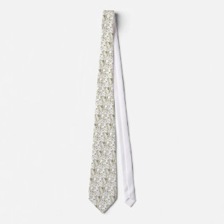 Tie Men's Branches