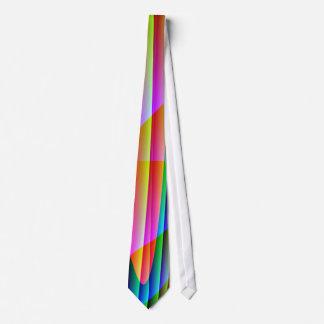 Tie: Southwest Sunset Tie