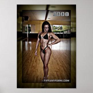 TiffanyForni2008 Posters