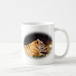 Tiger_1001 Coffee Mug