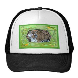 tiger-1-st-patricks-0056 mesh hat