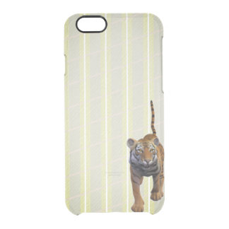 Tiger 2 iPhone 6/6S Case