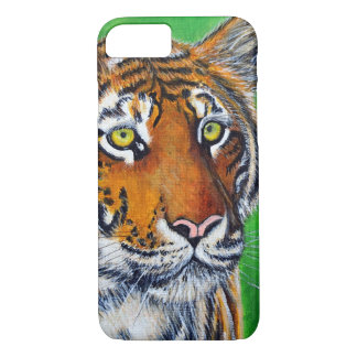 Tiger 2 iPhone 8/7 case