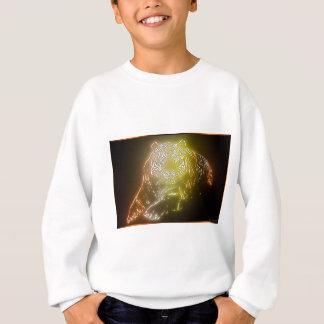 Tiger 2 sweatshirt