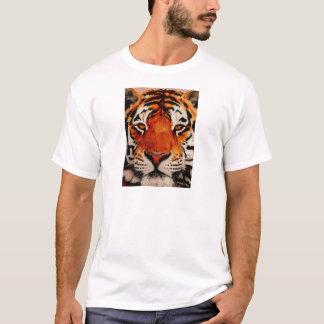 Tiger ( Amur ) T-Shirt