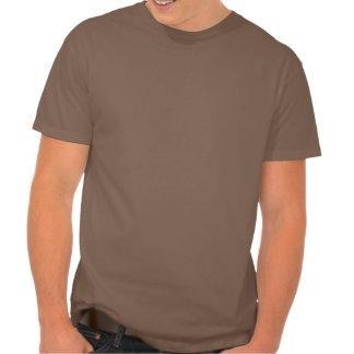 Tiger animal art t-shirt