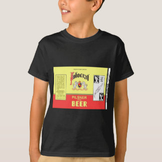 Tiger Beer Manhattan Brewing Chicago Illinois Can Tees
