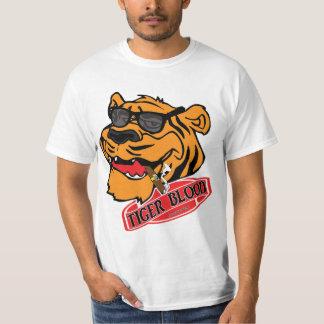 Tiger Blood Sheen isms T-Shirt