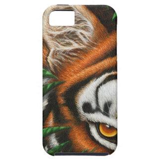 Tiger Case-Mate Case