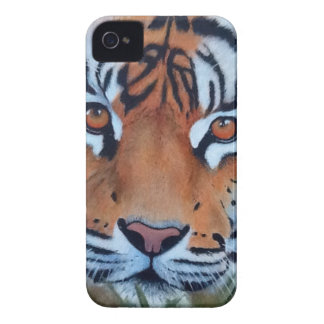tiger Case-Mate iPhone 4 case