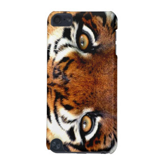 Tiger Eyes iPod Touch Hard Shell Case iPod Touch 5G Covers