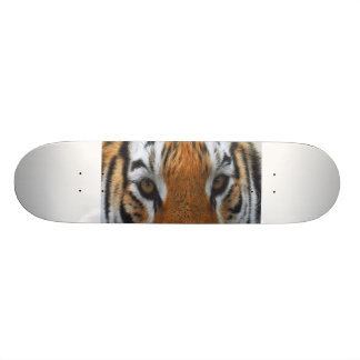 tiger eyes skateboard decks