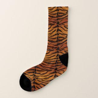 Tiger Fur 1