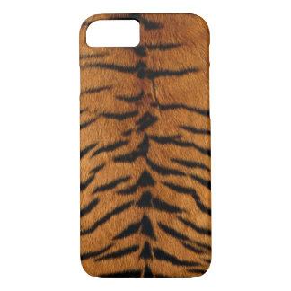TIGER FUR iPhone 7 CASE