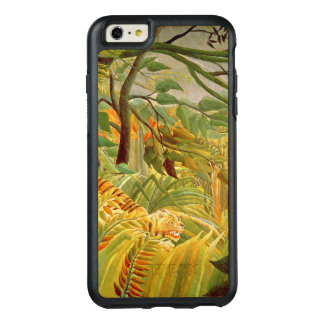 Tiger in a Tropical Storm  1891 OtterBox iPhone 6/6s Plus Case