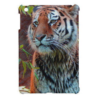 Tiger iPad Mini Cases