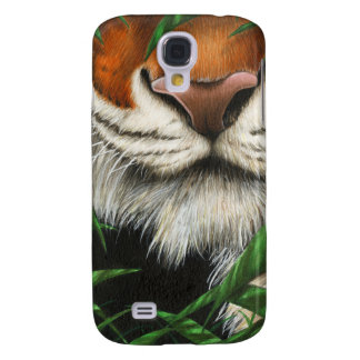 Tiger iPhone 3 Speck Case