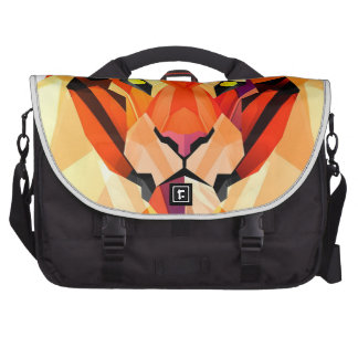 Tiger Commuter Bags