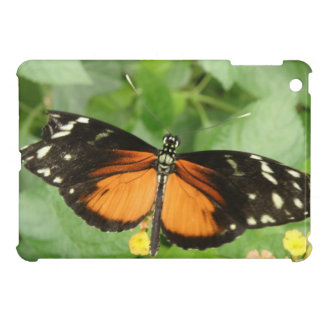 Tiger Longwing Butterfly iPad Mini Case For The iPad Mini