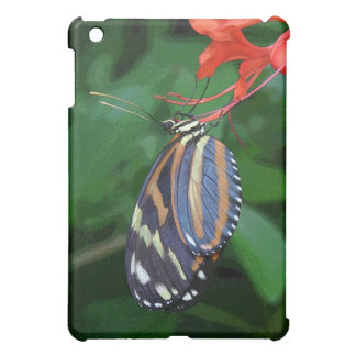 Tiger Longwing iPad Case