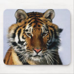 tiger mouse pads