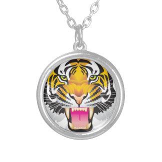 Tiger Jewelry