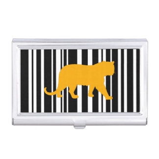 Tiger - Not Generic Business Card Cases