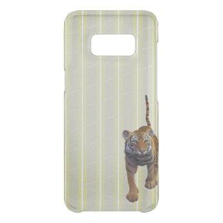 Tiger Samsung S8 Case