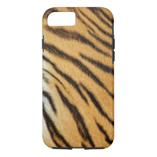 Tiger Stripes iPhone 7 case