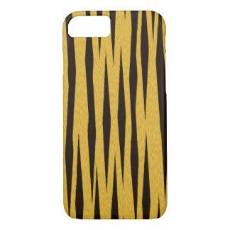 Tiger Stripes iPhone 8/7 Case