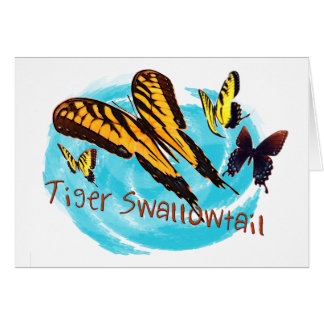 tiger swallowtail products card