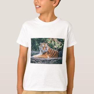 Tiger T-Shirt