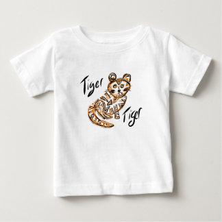 Tiger Tiger Infant T-Shirt