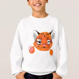 Tiger Tiger Sweatshirt