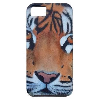 tiger tough iPhone 5 case