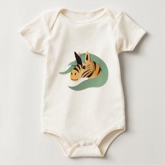 Tiger Unicorn cute! Creeper