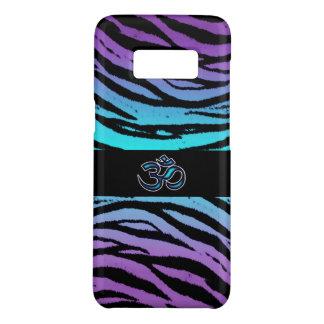 Tiger Zen Case-Mate Samsung Galaxy S8 Case