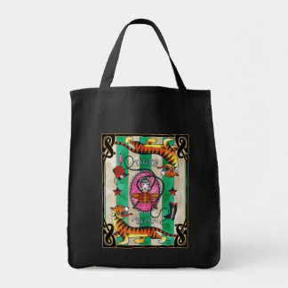 Tigermama bag