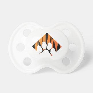 Tigerpaw Pacifier