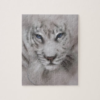 tigers white tigers animals,wildlife,wildlife art, jigsaw puzzle