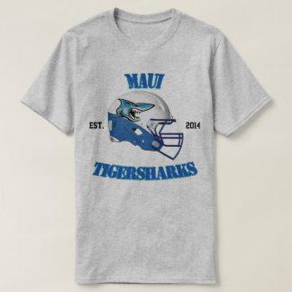 Tigersharks 2014 Shirt