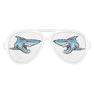 Tigersharks Sunglasses