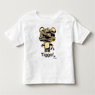 TIGGO! (Toddler) Toddler T-Shirt