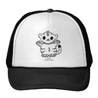 Tiggy Tiger Cub Trucker Hat