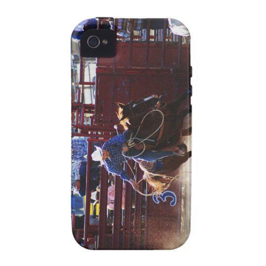 tight cut - iPhone 4/4S limited edition iPhone 4 Cover