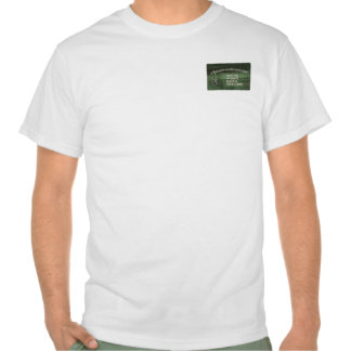 Tight line | waders never leak, Fly fishing wish T Shirt