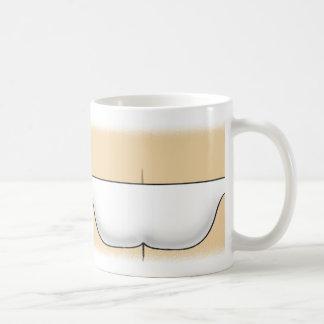 Tighty Whities Mug