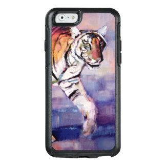 Tigress Khana India 1999 OtterBox iPhone 6/6s Case