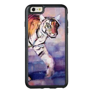Tigress Khana India 1999 OtterBox iPhone 6/6s Plus Case