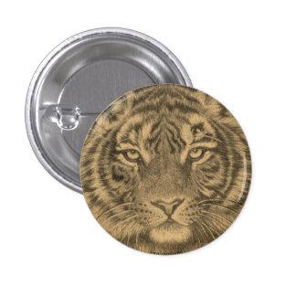Tigress Pin